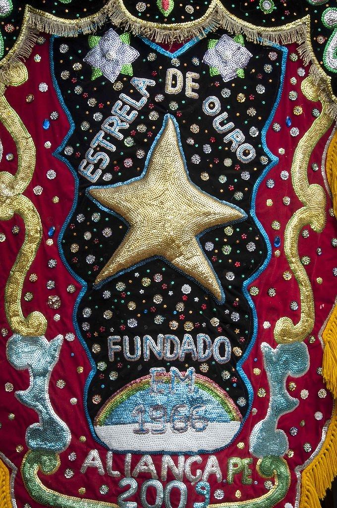 MBSPiabadeOuro19042009-FredJordao-1768.jpg