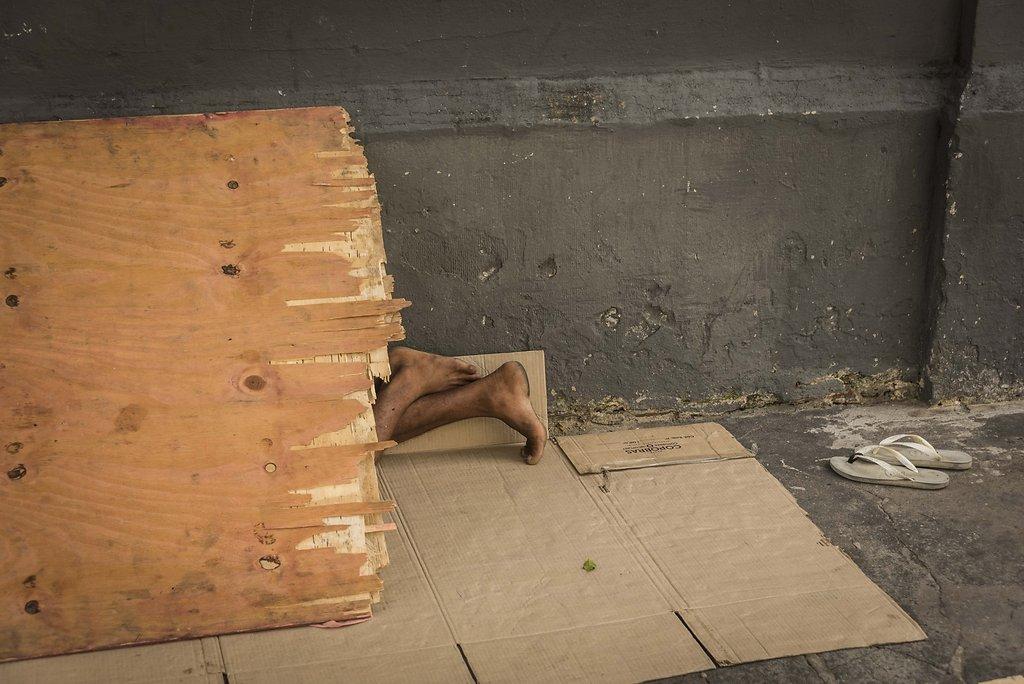 Ambulantes-Recife-FredJordao-171220150032.jpg