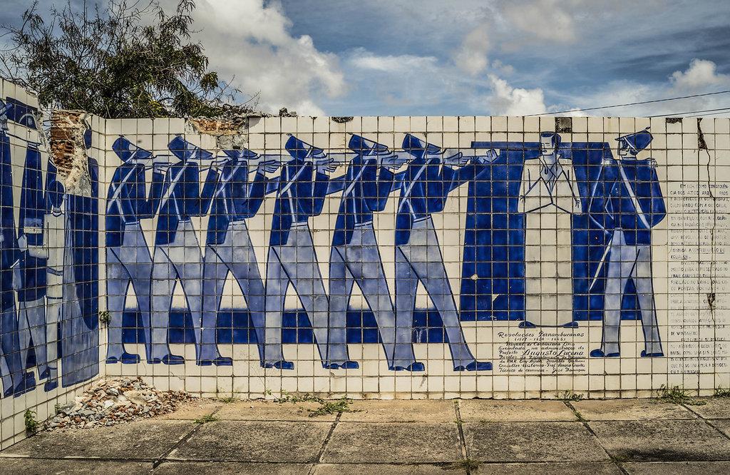 Mural-RevolucaoPE-Corbiniano-15032017-FredJordao-1397.jpg