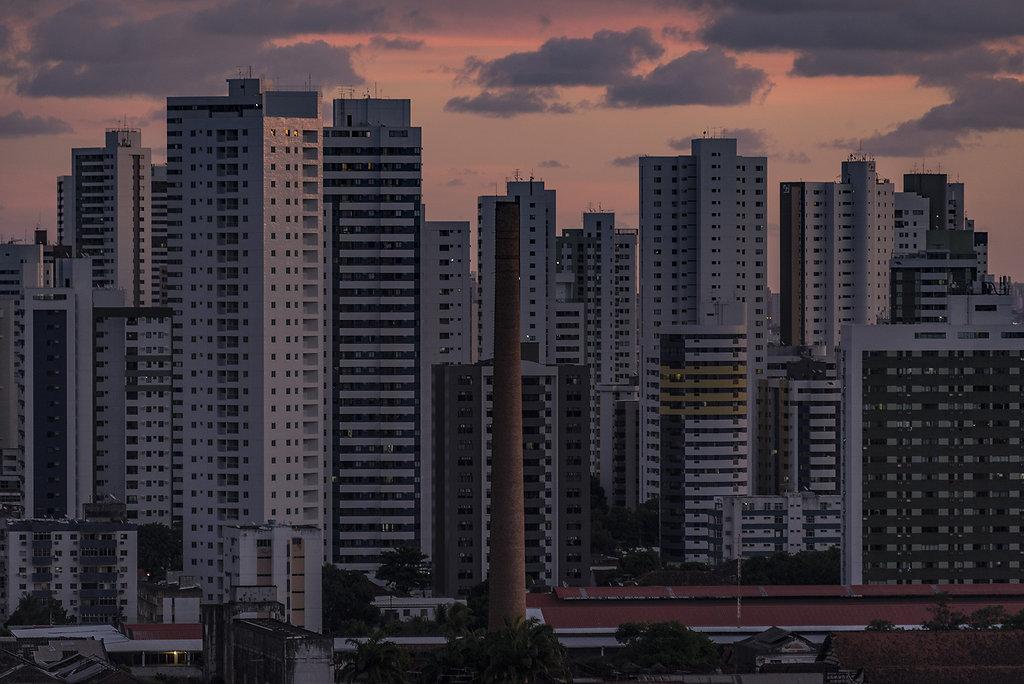 Recife-07022016-FredJordao-1202.jpg